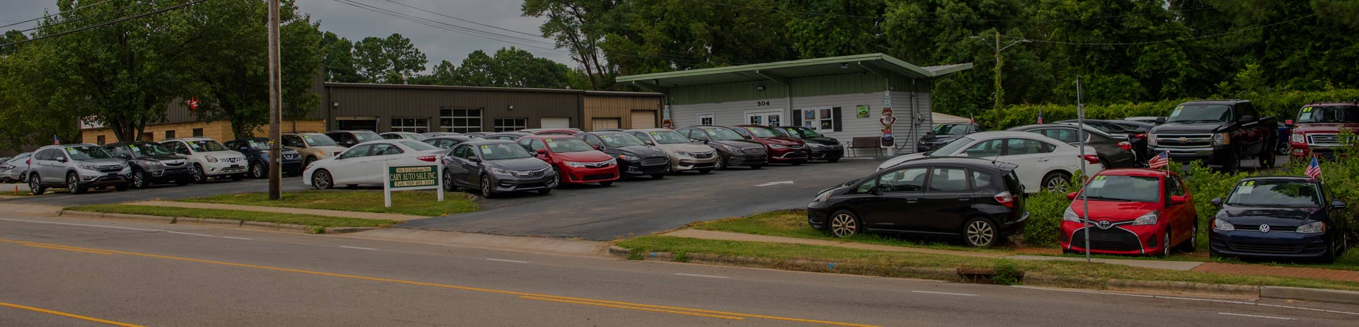 Public Auto Sales >> Cary Auto Sales High Quality Preowned Car Dealership